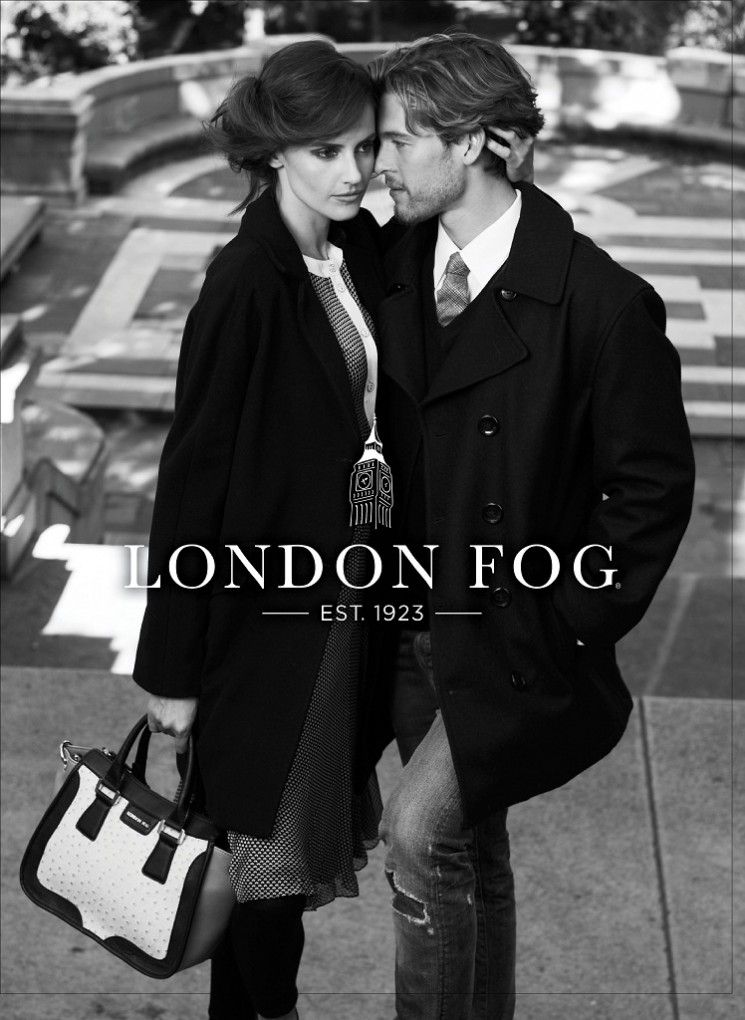 Nino Muñoz_London Fog 6
