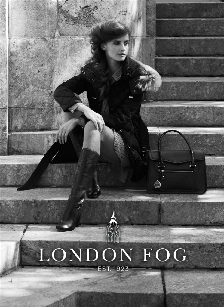 Nino Muñoz_London Fog 7