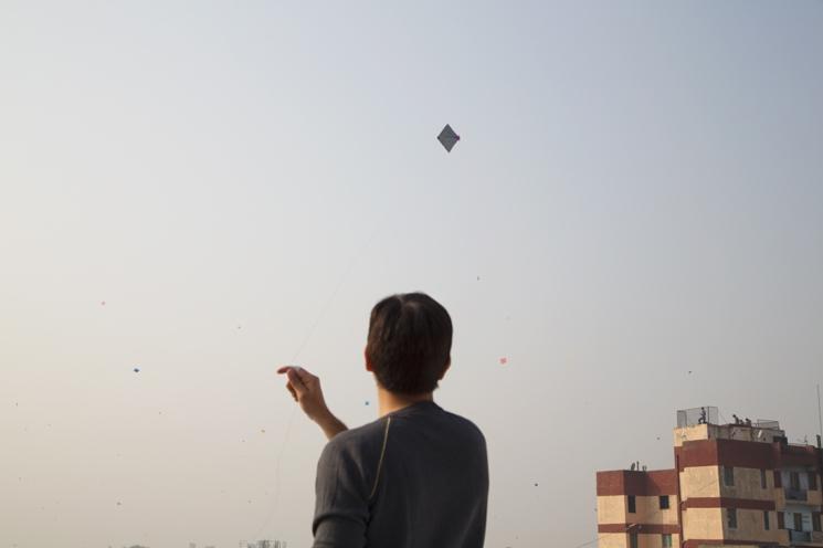 Tobias Hutzler_International Kite Festival 1
