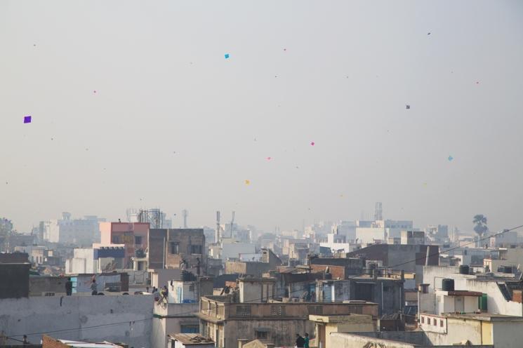 Tobias Hutzler_International Kite Festival 3
