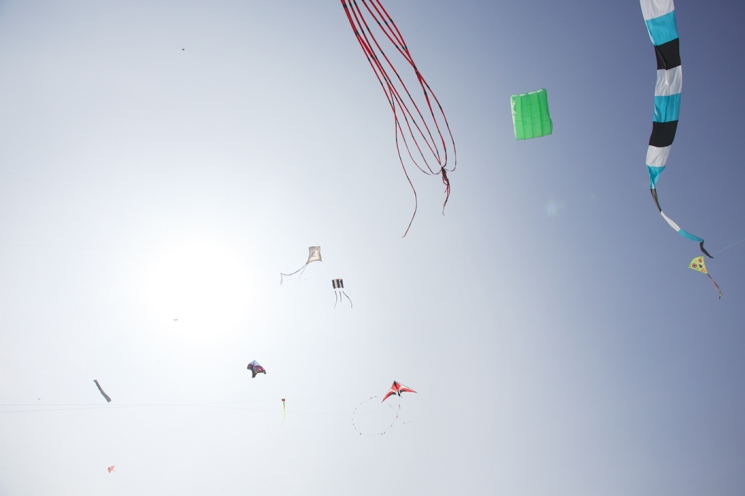 Tobias Hutzler_International Kite Festival 8