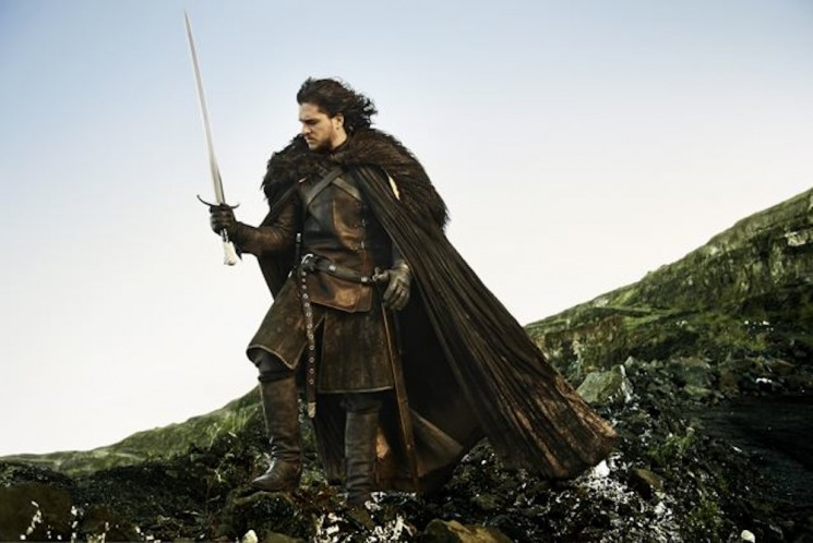 Jeff Lipsky_Kit Harington 1