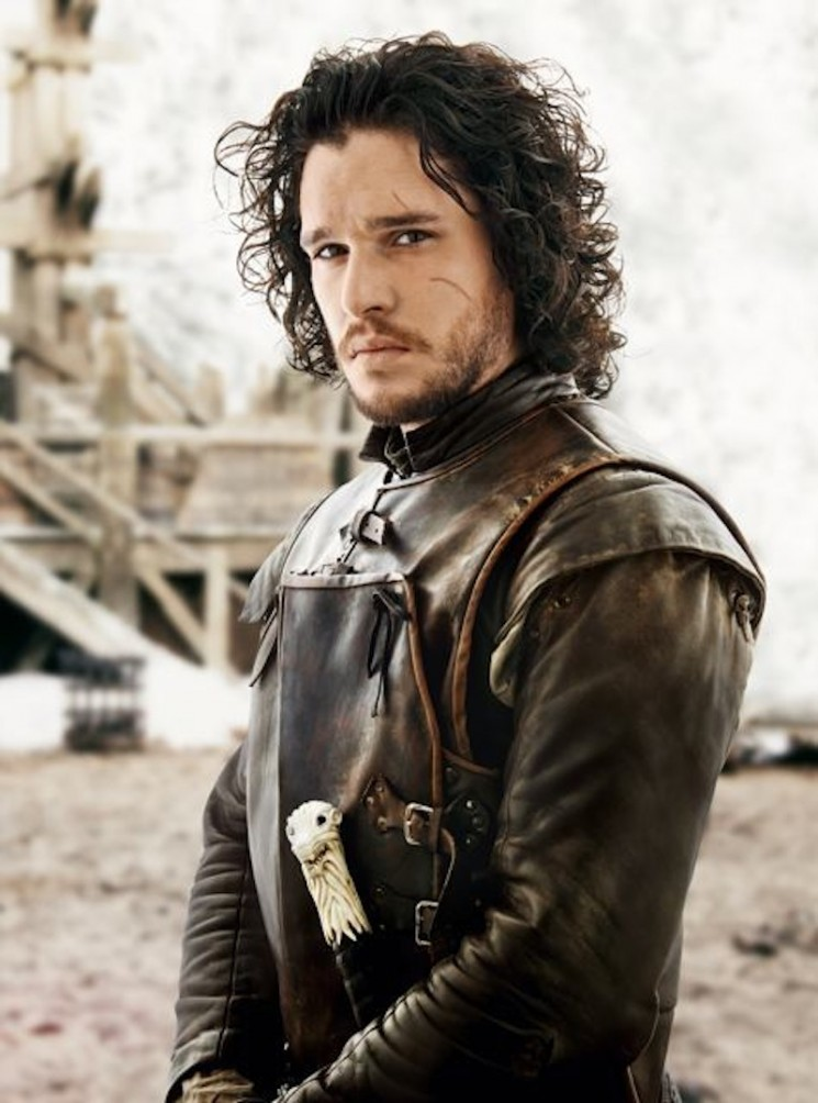 Jeff Lipsky_Kit Harington 2