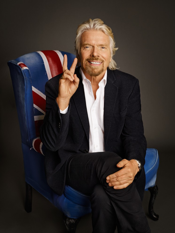 Jeff Lipsky_Richard_Branson 1
