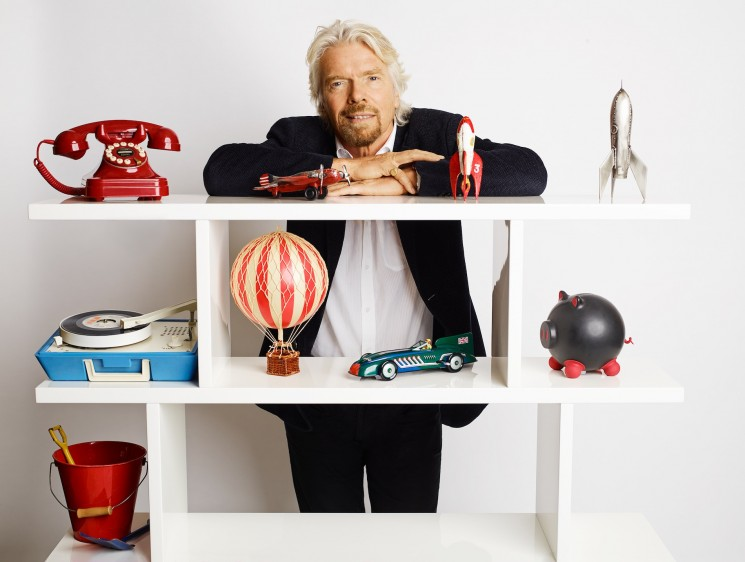 Jeff Lipsky_Richard_Branson 3