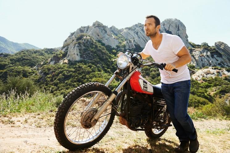 Jeff Lipsky_Sullivan_Stapleton_motorcycle