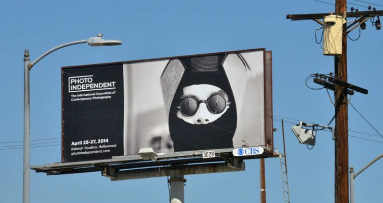photo-independent-billboard-santamonica&highland