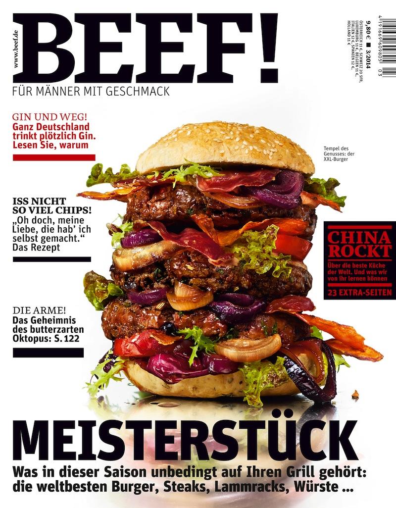 jan steinhilber for beef magazine stockland martel blog. Black Bedroom Furniture Sets. Home Design Ideas