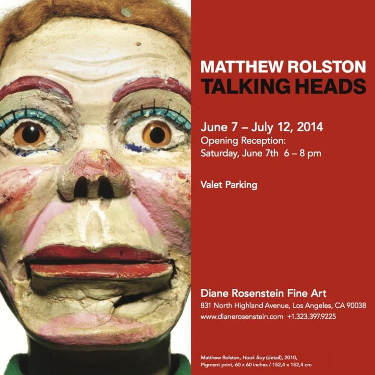 Matthew Rolston_Diane Rosenstein