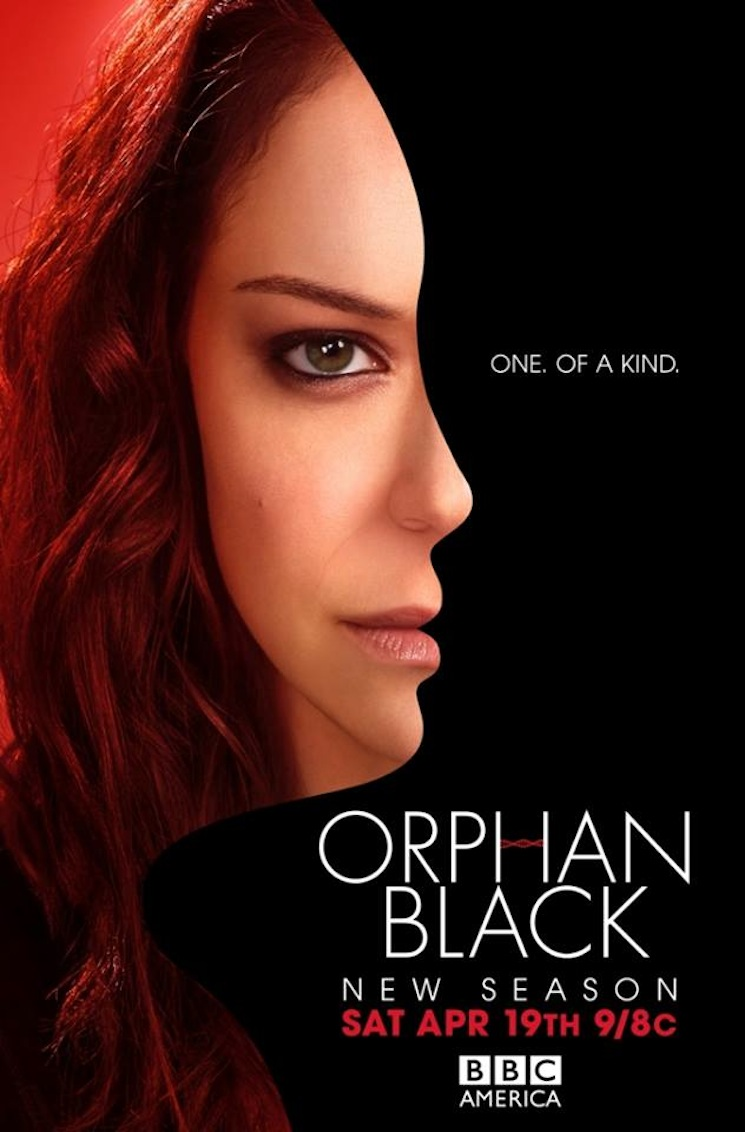 Nino Muñoz_Orphan Black 1