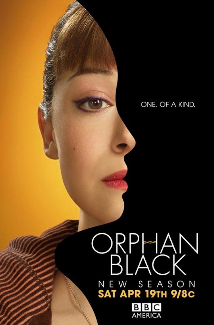 Nino Muñoz_Orphan Black 2