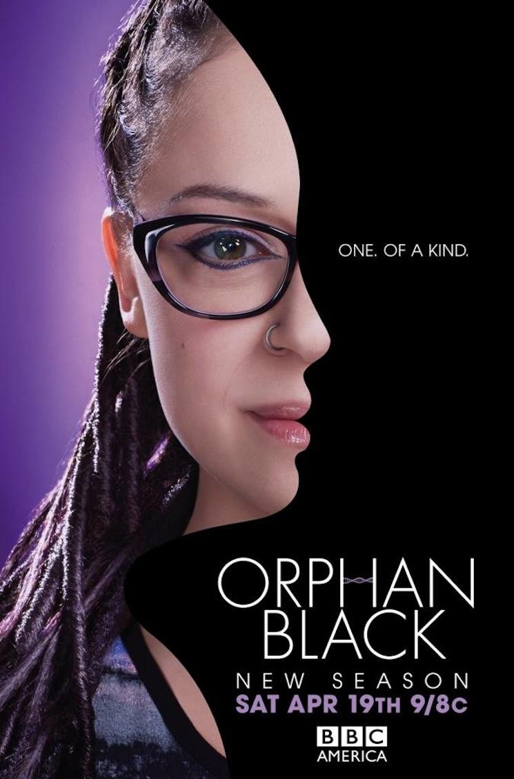 Nino Muñoz_Orphan Black 3