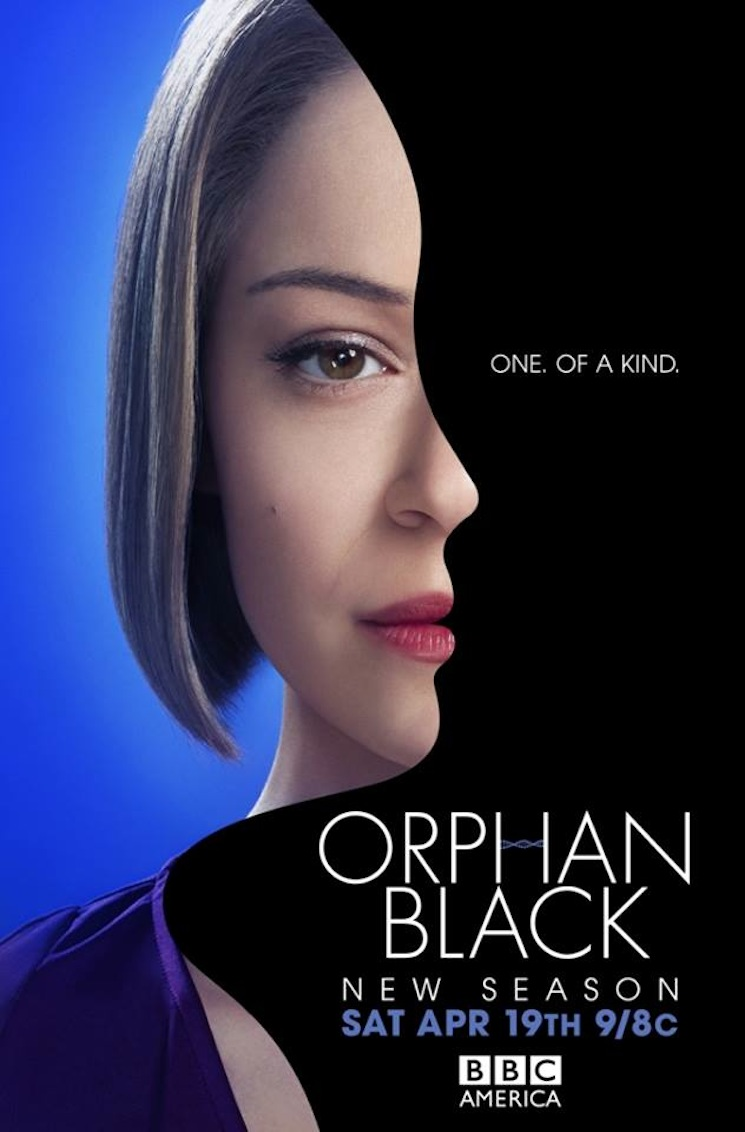 Nino Muñoz_Orphan Black 4