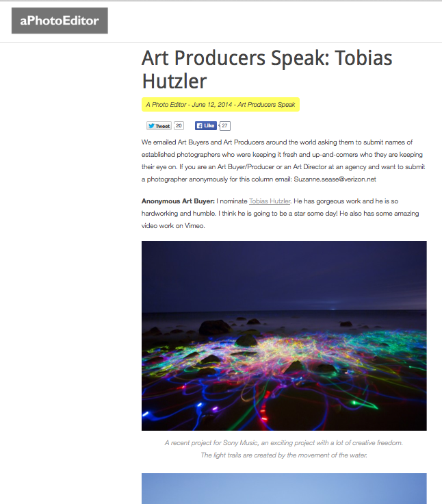 http://www.aphotoeditor.com/2014/06/12/art-producers-speak-tobias-hutzler/
