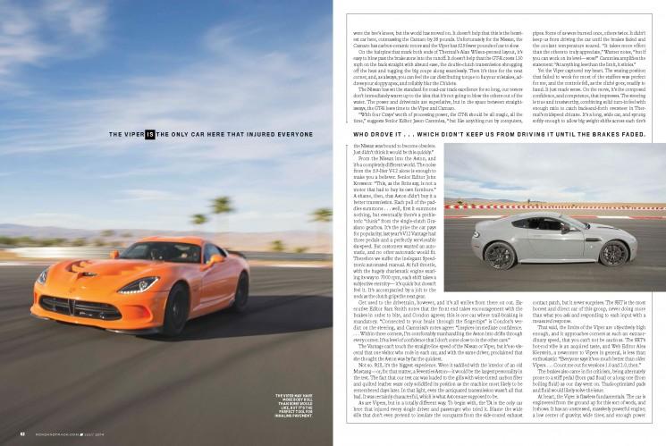 Tobias Hutzler_Roadt & Track_Page_3