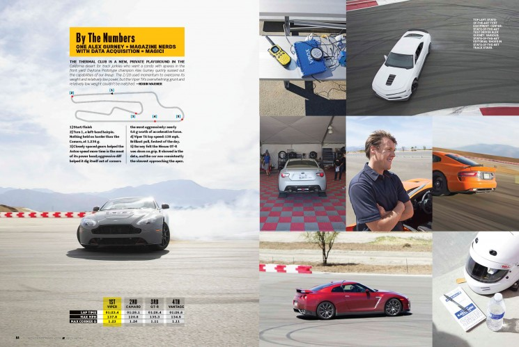 Tobias Hutzler_Roadt & Track_Page_4