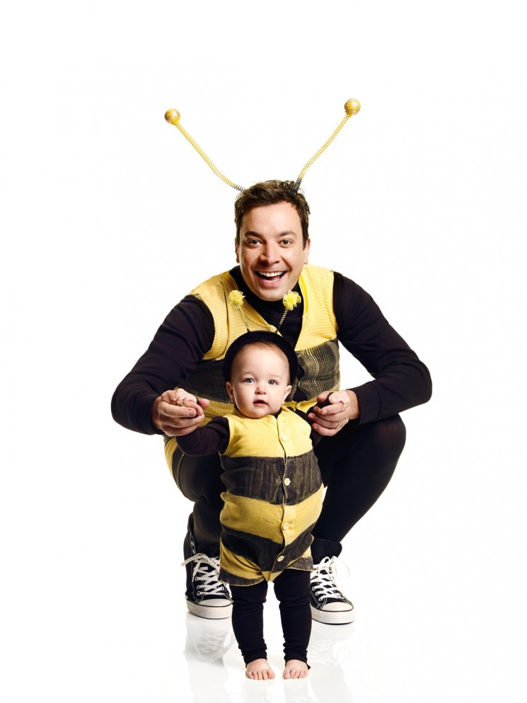 Art Streiber_Jimmy Fallon 2