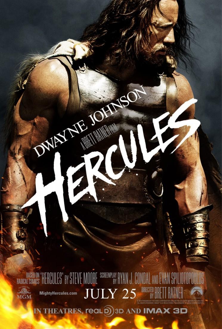 Michael Muller_Hercules 2