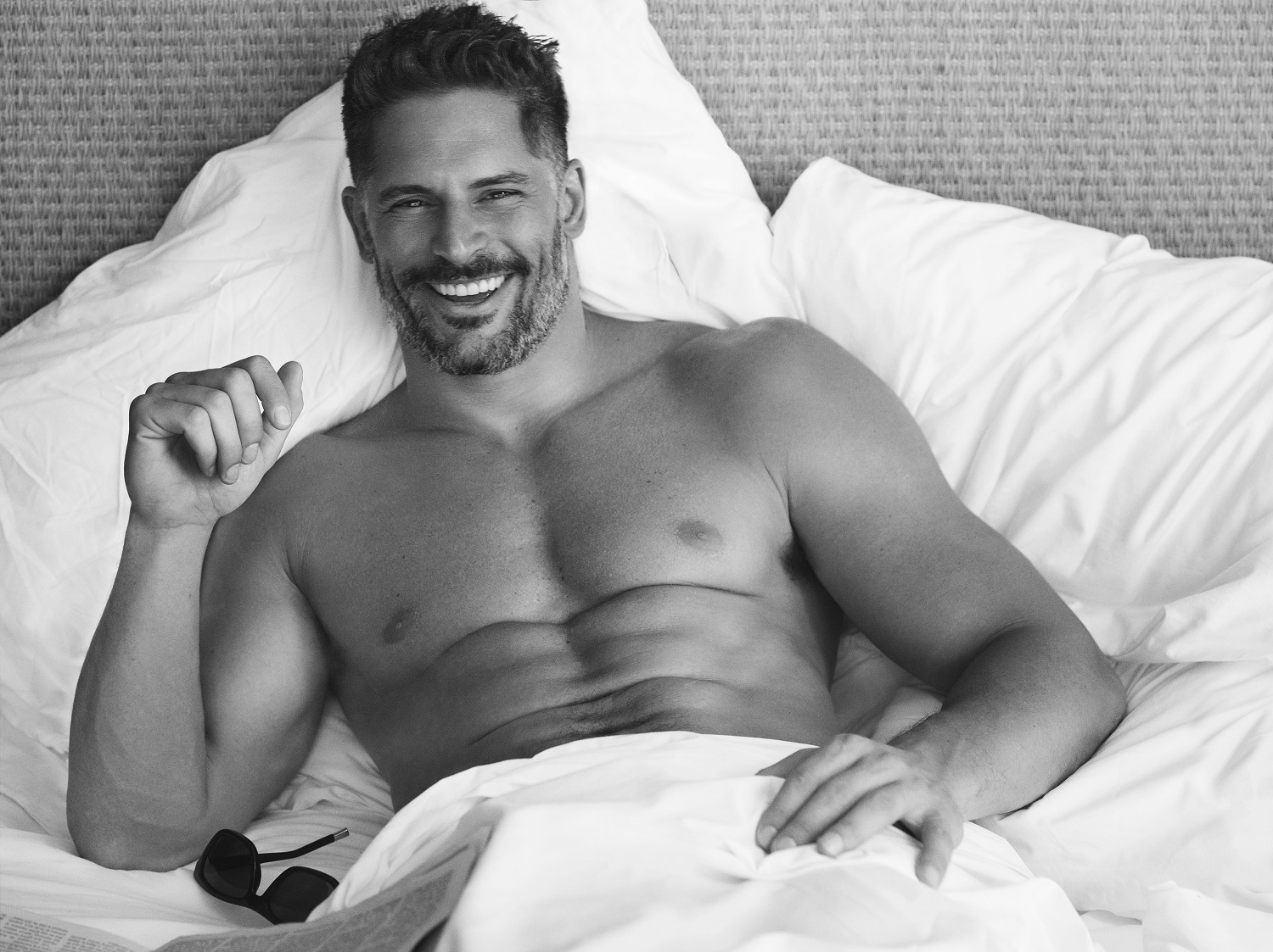 joe manganiello how i met your mother