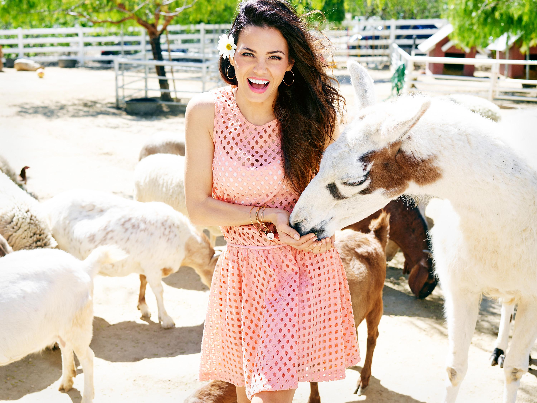 Jenna Dewan Tumblr