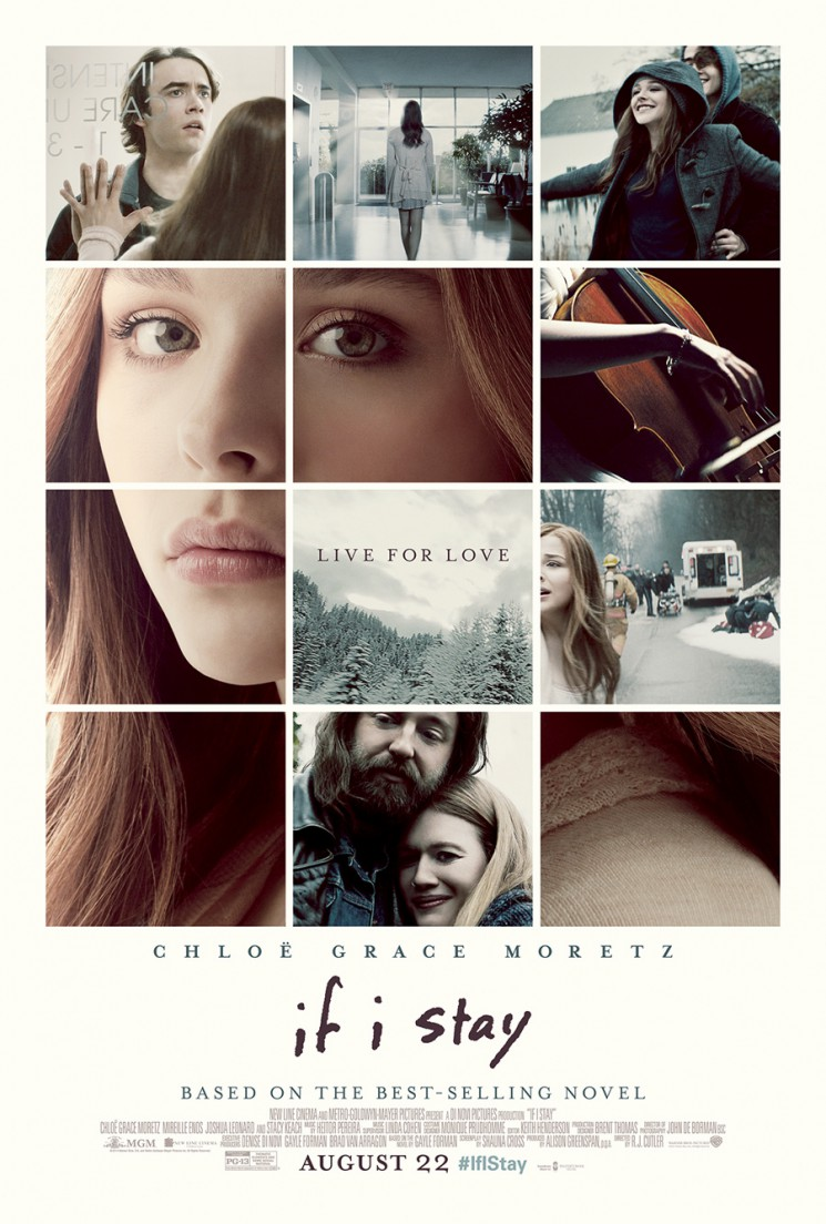 307226id1a_IFIStay_FinalRated_27x40_1Sheet.indd