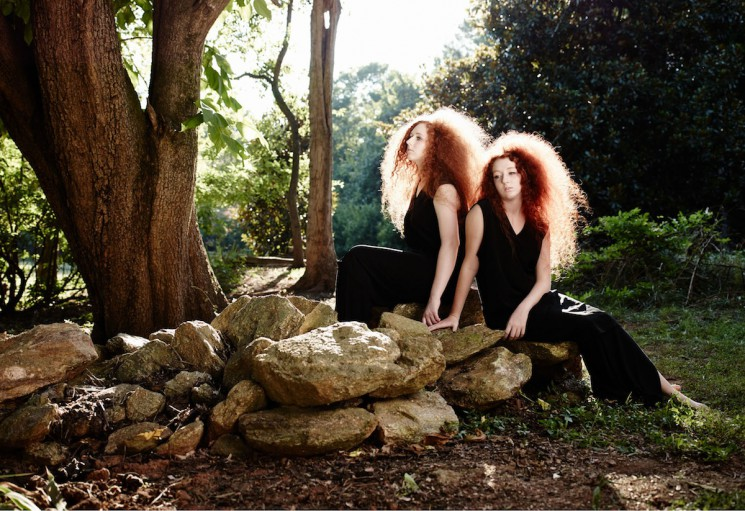Jim Fiscus_Athens_twins