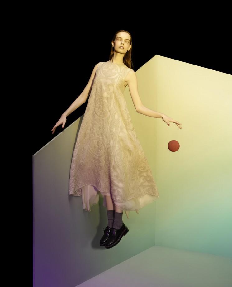 Nadav Kander_The Art of Fashion 2