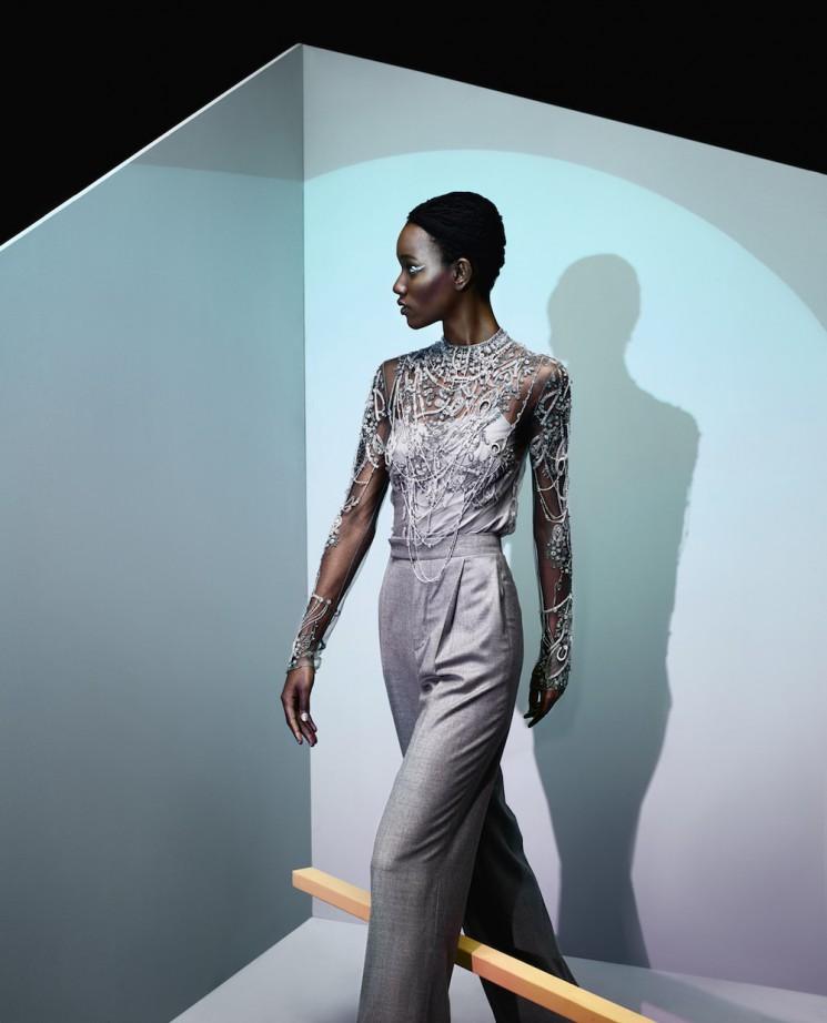 Nadav Kander_The Art of Fashion 3
