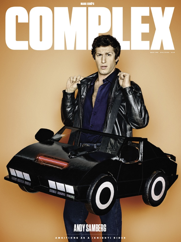 426318_mCOVER-ANDYSAMBERG.indd
