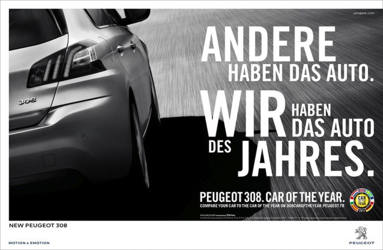 Jan Steinhilber_Peugeot 3