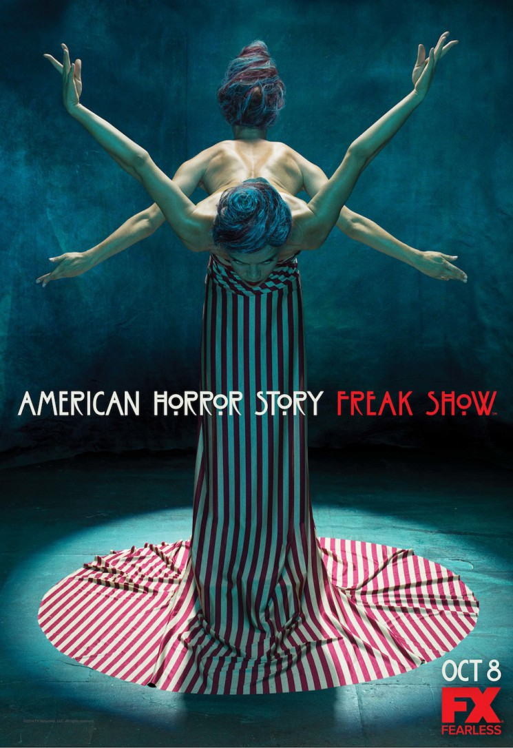 Matthias Clamer_American Horror 13