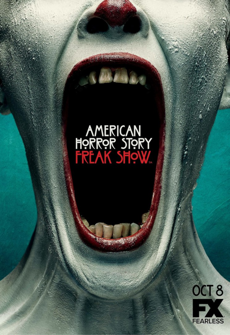 Matthias Clamer_American Horror 2