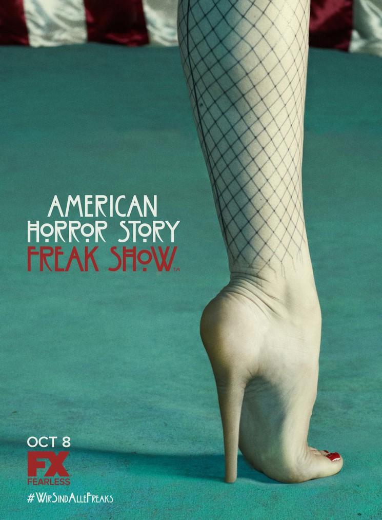 Matthias Clamer_American Horror 4