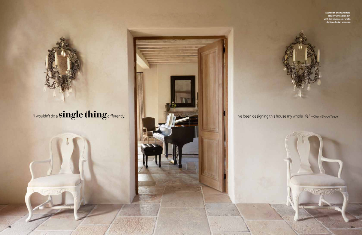 akena v randa perigueux. Black Bedroom Furniture Sets. Home Design Ideas