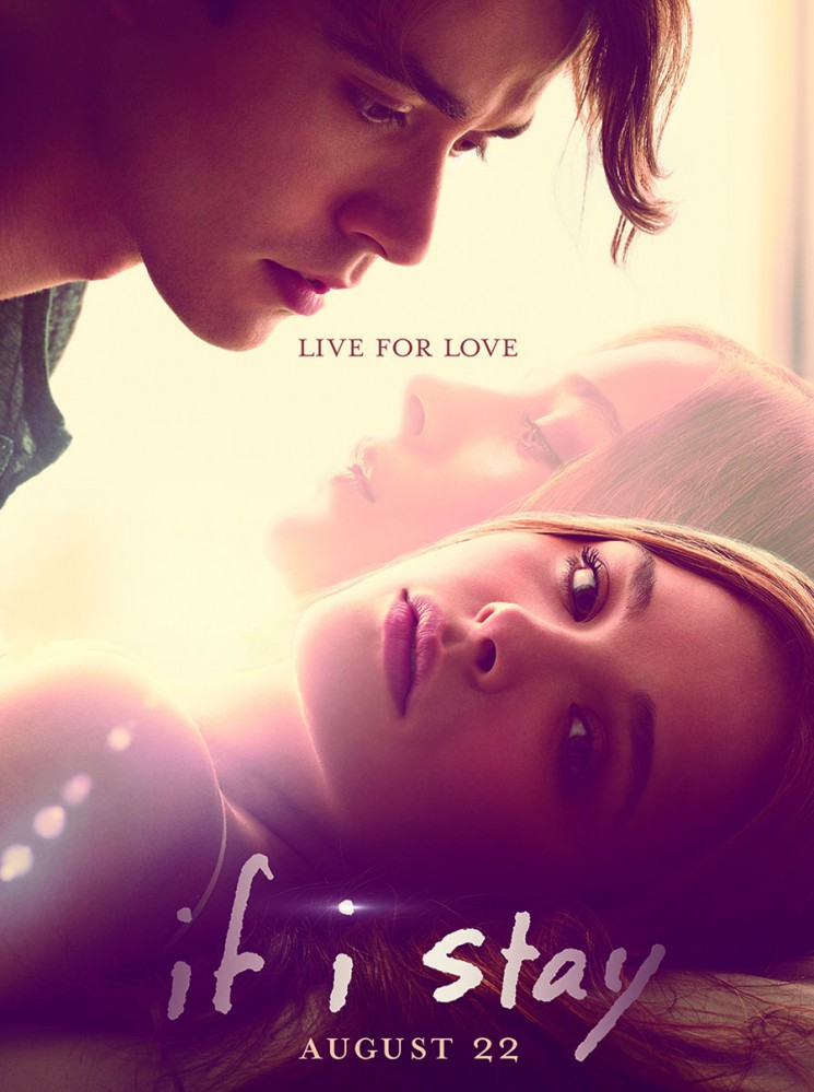 Nino Muñoz_If I Stay 2
