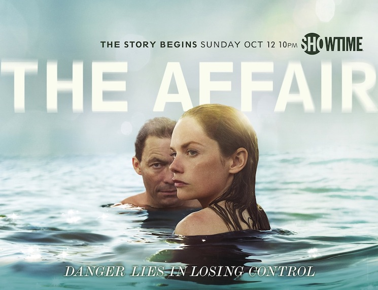 Steven Lippman_The Affair 1