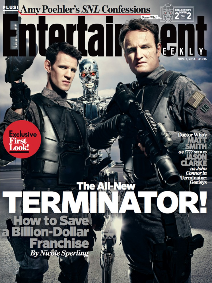 Art Streiber_Terminator_cover 1