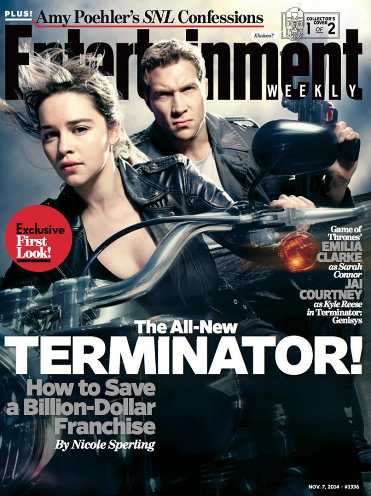 Art Streiber_Terminator_cover 2