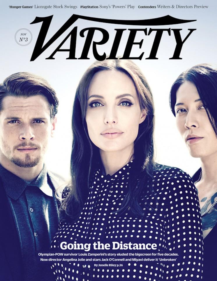 Art Streiber_Variety_Angelina Jolie