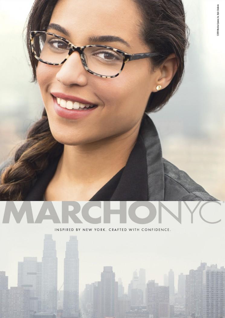 Melanie Acevedo_Marchon 2
