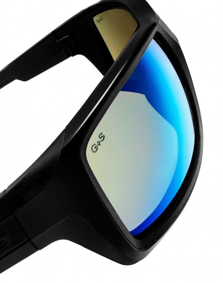 Nigel Cox_sunglasses