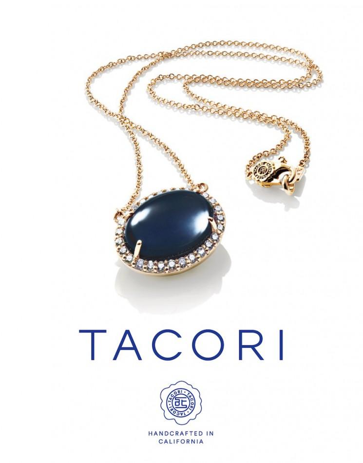 Nigel Cox_Tacori necklace