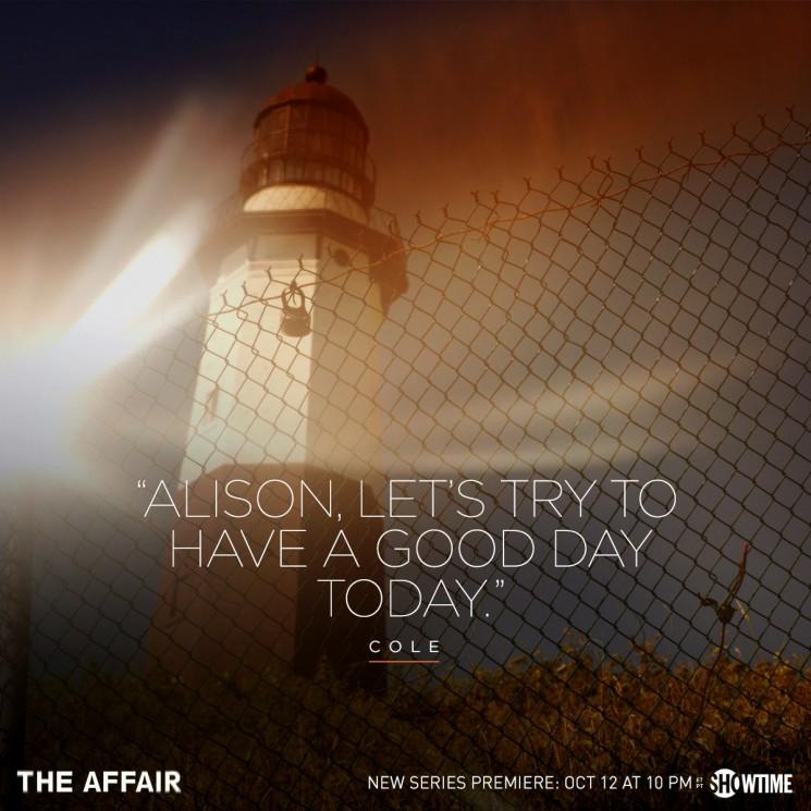 Steven Lippman_The Affair 1