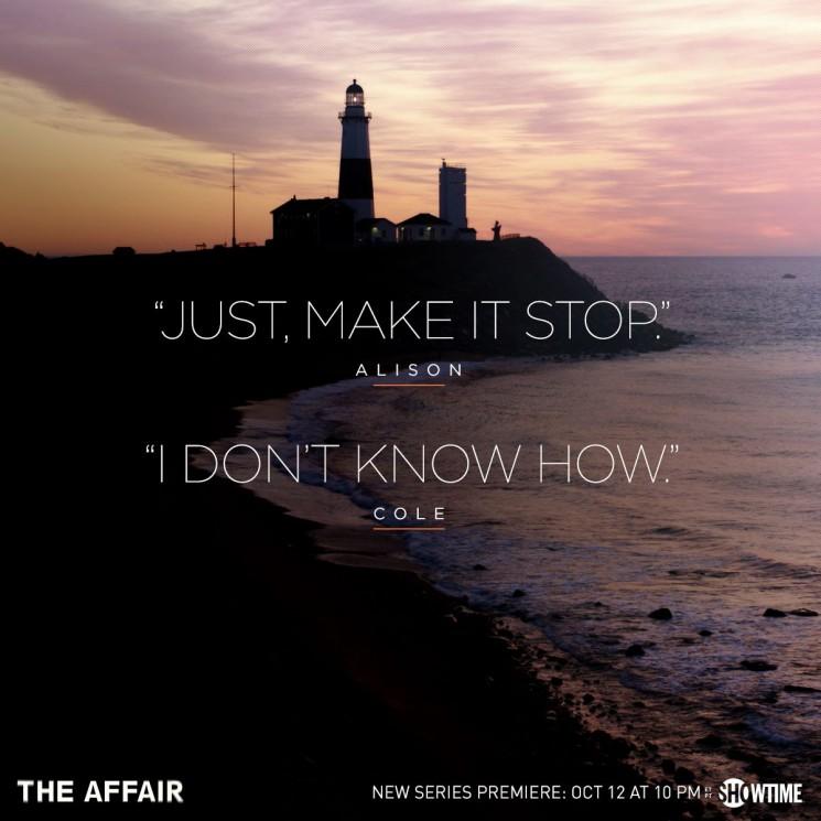 Steven Lippman_The Affair 2
