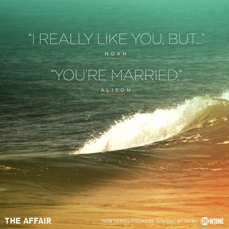 Steven Lippman_The Affair 4