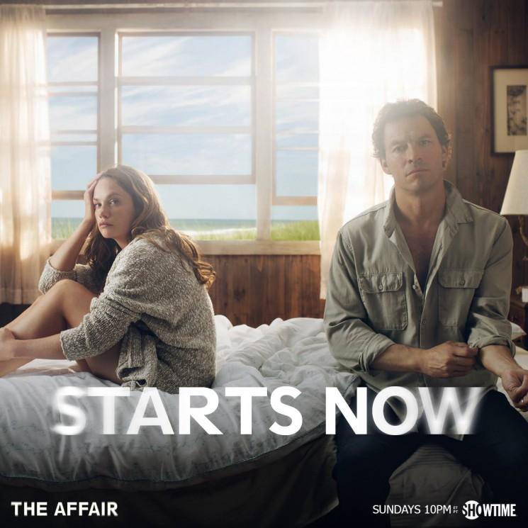 Steven Lippman_The Affair 7