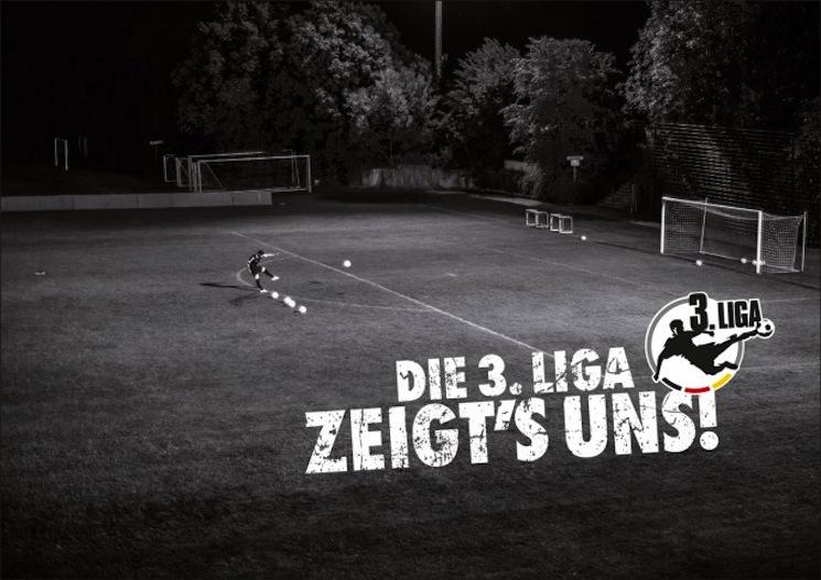 Uwe DUettmann_soccer 1