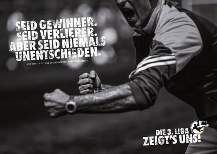 Uwe DUettmann_soccer 3