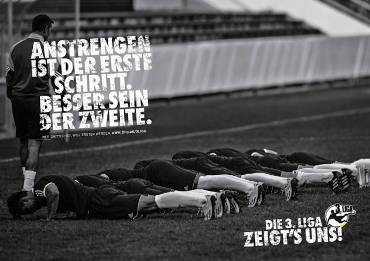 Uwe DUettmann_soccer 4