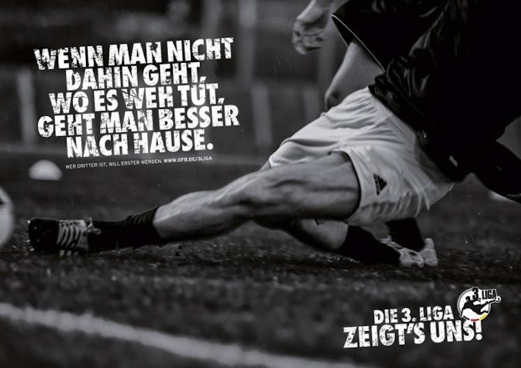 Uwe DUettmann_soccer 5
